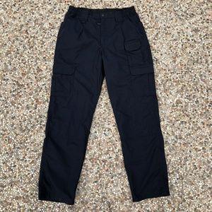 Propper Men's Tactical Pants 36/34 Cargo Ripstop